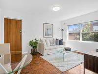 5/81 Queenscliff Road, Queenscliff, NSW 2096