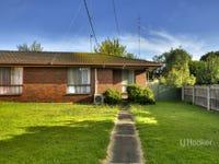 2/14 Dahlsen Crescent, Bairnsdale, Vic 3875