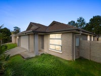 15 Peggy  Rd, Bellmere, Qld 4510