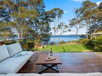 7 Walmer Avenue, Sanctuary Point, NSW 2540