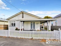 21 Green Street, Invermay, Tas 7248