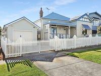 47 Victoria Street, East Maitland, NSW 2323