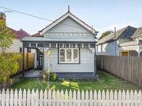 107 Moreland Road, Coburg, Vic 3058