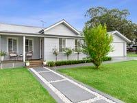 284 Blaxlands Ridge Road, Blaxlands Ridge, NSW 2758