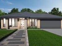 Lot 4447 Avocet Street, Aberglasslyn, NSW 2320