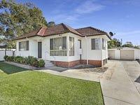 28 Geer Street, Raymond Terrace, NSW 2324