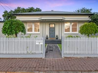8 Pepper Street, Magill, SA 5072
