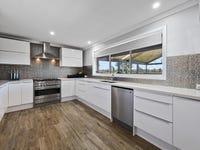 272 Eighth Avenue, Llandilo, NSW 2747