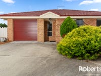 2/17 Myrtle Road, Youngtown, Tas 7249