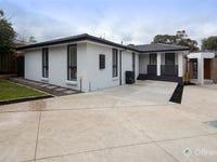 1/3 Marra Court, Endeavour Hills, Vic 3802