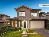 6/19 Pach Road, Wantirna South, Vic 3152