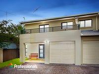 32 Lang Street, Padstow, NSW 2211