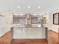 40 Bawden Street, Tumbulgum, NSW 2490