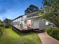 167 Mount Vincent Road, Mulbring, NSW 2323