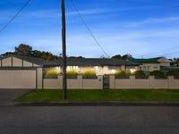 106 Seaham Street, Holmesville, NSW 2286