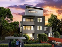 41 Gerard Street, Cremorne, NSW 2090