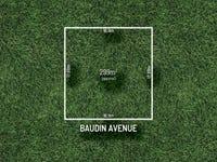 Lot 2  Baudin Avenue, Flinders Park, SA 5025