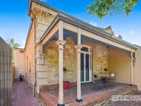 31  Mann Terrace, North Adelaide, SA 5006