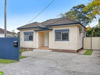 124 Carters Lane, Fairy Meadow, NSW 2519