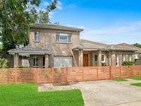 25 Arthur Street, Granville, NSW 2142