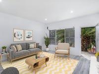 5/294 Kingsway, Caringbah, NSW 2229