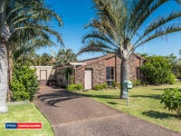 30 Shoreline Drive, Fingal Bay, NSW 2315