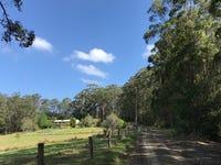 395 Waitui Road, Waitui, NSW 2443
