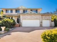 7 Borrowdale Place, Beacon Hill, NSW 2100
