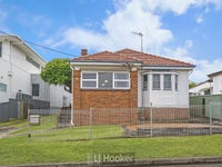 2 Beryl Street, Warners Bay, NSW 2282
