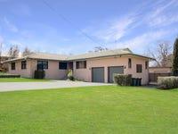 115 Duncan Street, Tenterfield, NSW 2372