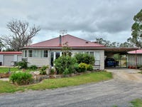 24 ANDERSONS LANE, Jennings, NSW 4383