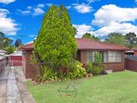 69 Lovegrove Drive, Quakers Hill, NSW 2763