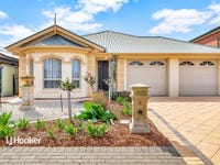 6 Legend Avenue, Walkley Heights, SA 5098