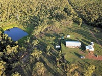 212 Lot 106 Cottons Road, Bondoola, Qld 4703