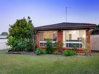 34 Frater Avenue, Tenambit, NSW 2323