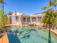 10 McDowall Street, Bongaree, Qld 4507