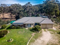 88 Millendale Road, Lower Boro, NSW 2580