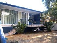 1/17 Superb Crescent, Callala Bay, NSW 2540