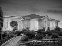 3 Lucinda Grove, Winston Hills, NSW 2153