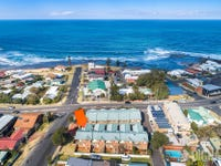 10/738-744 Lawrence Hargrave Drive, Coledale, NSW 2515