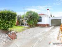 26 Radford Avenue, Clearview, SA 5085