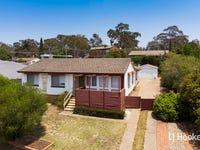 75 Bennelong Crescent, Macquarie, ACT 2614