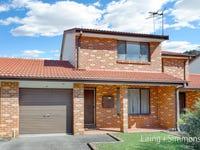 37/4-12 Chapman Street, Werrington, NSW 2747