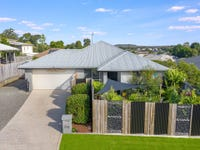 68 Huntley Place, Caloundra West, Qld 4551