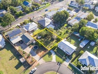 5 Huish Street, Eastern Heights, Qld 4305