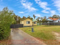 18 Telfer Crescent, Collie, WA 6225