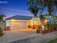 128 Epping Road, Epping, Vic 3076