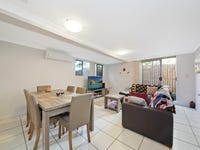 1/65 Peach Street, Greenslopes, Qld 4120