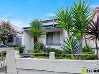 11 Kintore Street, Dulwich Hill, NSW 2203