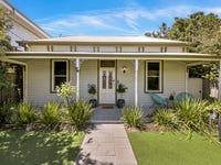 323 Moorabool Street, Geelong, Vic 3220